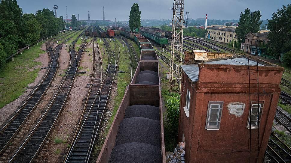Выбрать лучшие кредиты в Газпромбанке в Хабаровске наличными на сайте Сравни.ру!