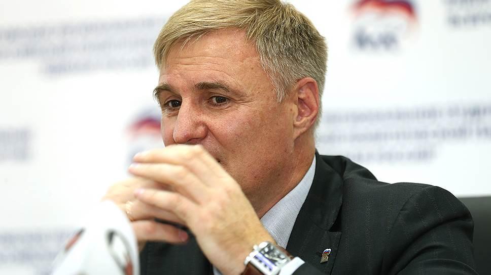 Сергей Луговской пока не назвал победителей праймериз, но их участники уже многое сказали и без этого