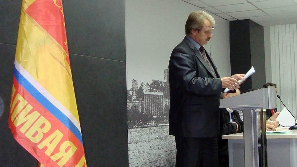 Почему мэрия Владивостока отказалась от предложения губернатора