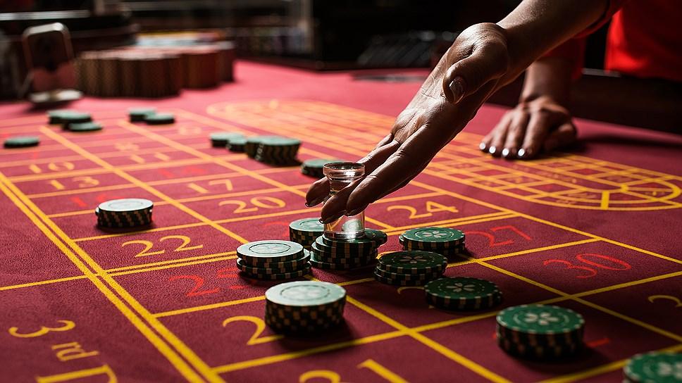 Магазин казино краснодар песня 90 казино