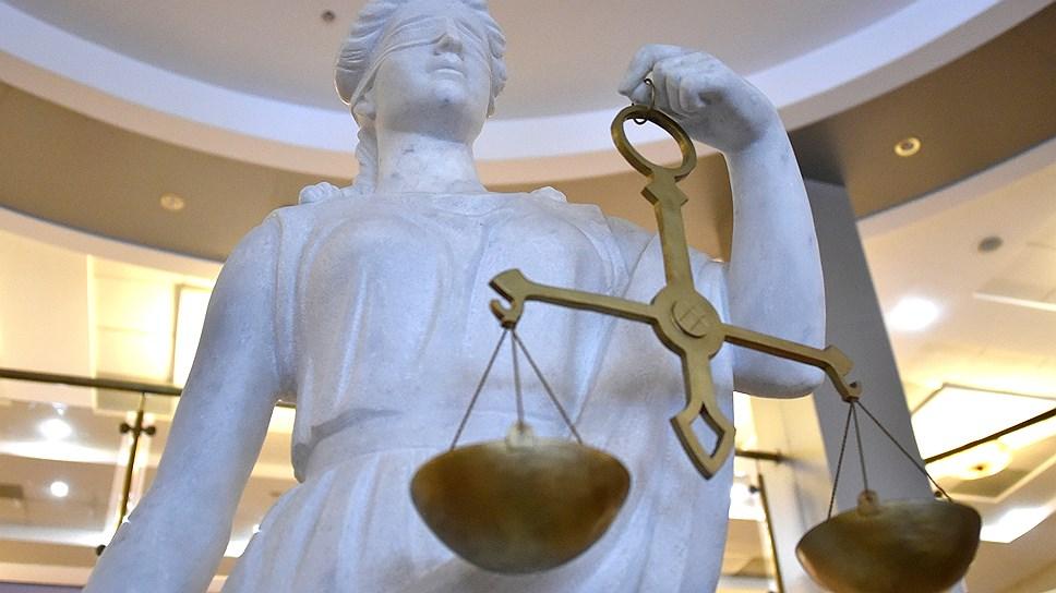 Суд может взыскать с бывшего конкурсного управляющего агрофирмы причиненный ей убыток