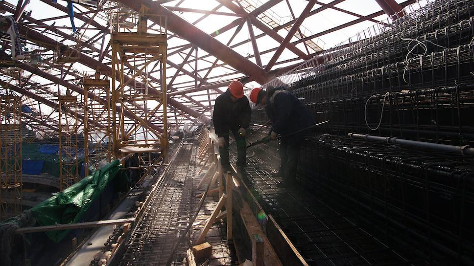 Завод производил металлоконструкции любого уровня сложности, в том числе строительные, а также мостовые металлоконструкции, сварные балки, опоры линий электропередачи