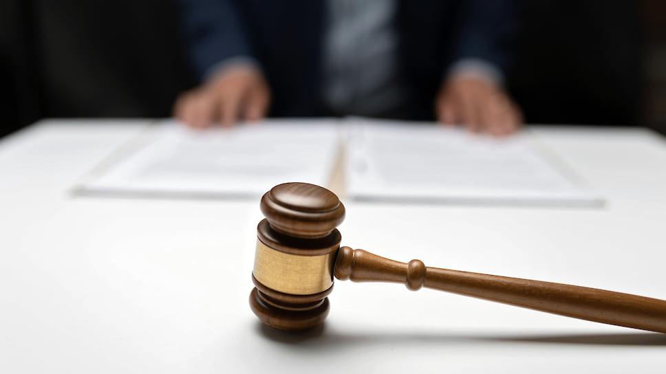 Если суд встанет на сторону прокуратуры, ЖК могут признать самостроем