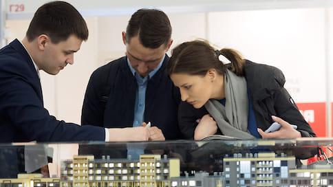 Квартира рубль бережет  / В Краснодаре на 40 процентов возросли продажи жилья