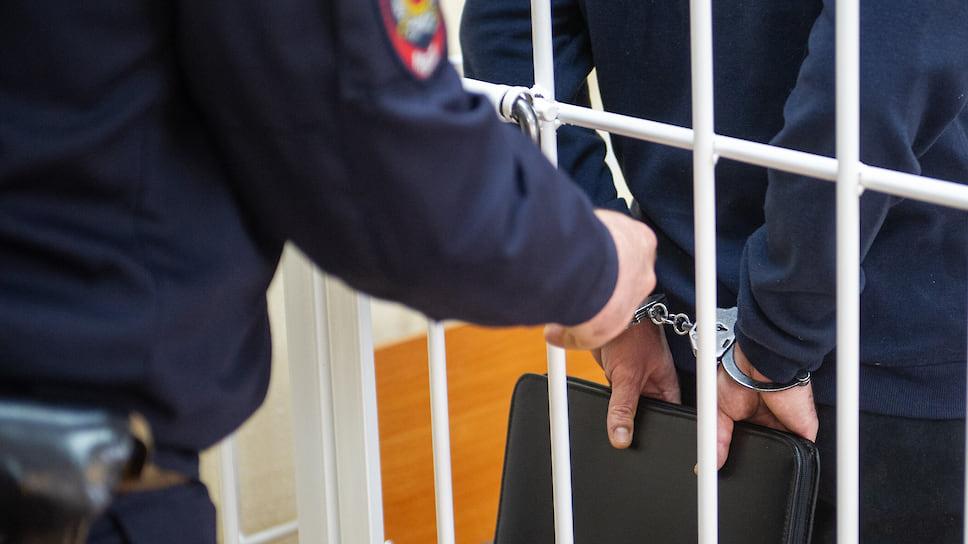 Пока следователи доказали лишь 18 преступных эпизодов, однако не исключено, что их намного больше