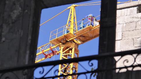 Имущество банкрота уценили  / Активы краснодарской компании «Югэнергомонтаж» выставлены на публичные торги