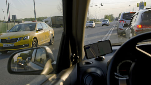 Власти пошли в обход  / Правительство РФ включило новую трассу Джубга—Сочи в опорную сеть российских дорог