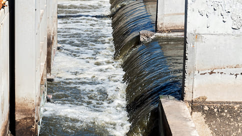 Из моря в трубы  / Реконструкцию систем водоотведения на Кубани оценили в 37 млрд рублей