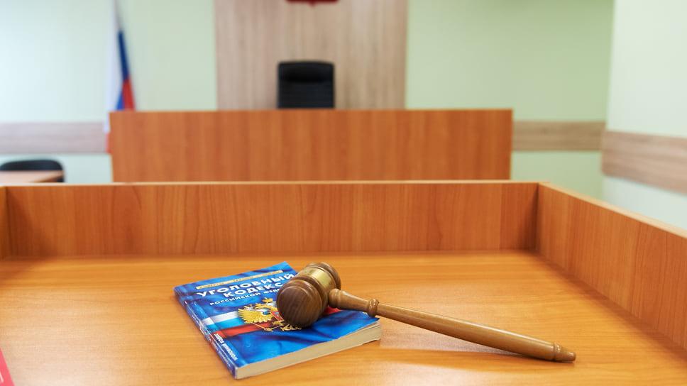 «Море» ушло в суд / В Краснодаре будут судить застройщика за мошенничество на 230 млн рублей