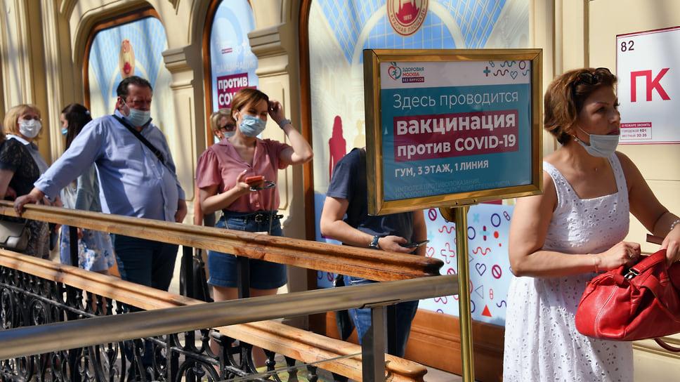 Эксперты прогнозируют, что в августе курорты Кубани потеряют до 80% гостей
