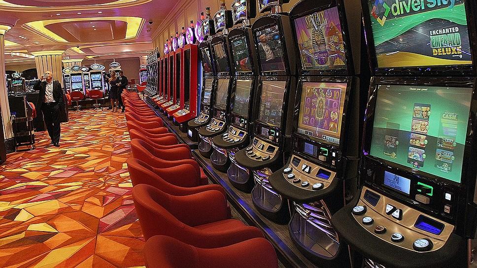 бетчат казино