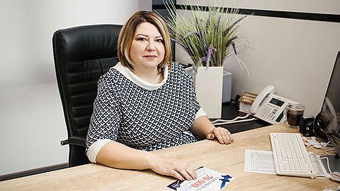«Мы хотим изменить представление о жилье в Краснодарском крае»