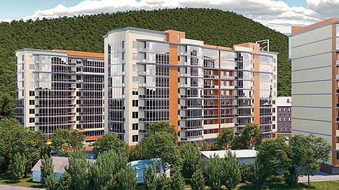 «Жилой комплекс SunHills в Небуге — возможность заработать на недвижимости»