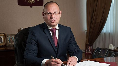 Банк УРАЛСИБ: «Мы сформировали комплексную экосистему для бизнеса»