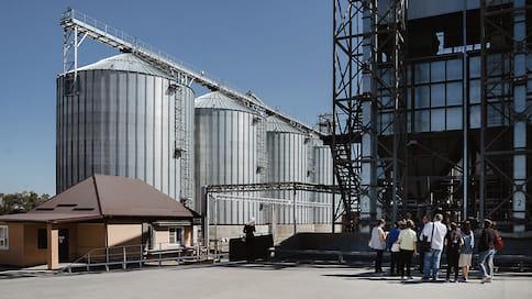 «Приволье» инвестирует в белое зерно  / Планы