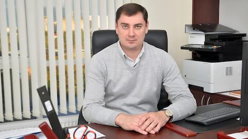 Как повысить производительность и сэкономить 2 млн рублей  / Развитие