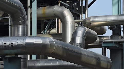 Кубань берет нефть в переработку  / ТЭК