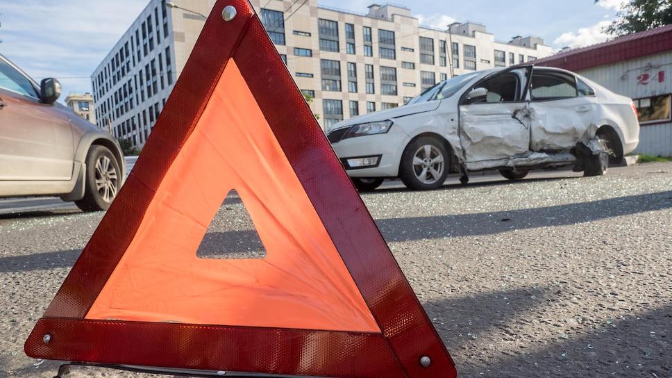 С начала года в крае в апелляционном  порядке было рассмотрено свыше 8 тыс.  дел, связанных с проведением экспертиз дорожно-транспортных происшествий