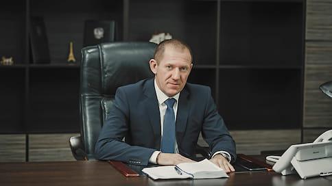 «Мы исходим из идеи, что бизнес существует для человека»  / Председатель совета директоров «ЮгСтройИмпериал» Станислав Николенко рассказал о приоритетах и задачах компании в 2020 году
