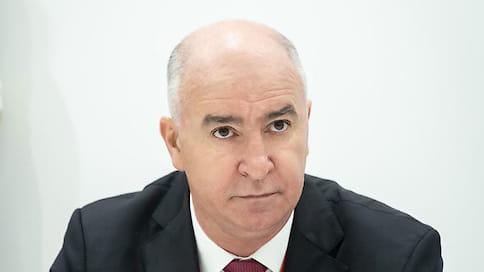 Новороссийск ждут крупные проекты  / О новых инвестиционных соглашениях, которые будут реализовываться в 2020 году, рассказал глава муниципалитета Игорь Дяченко