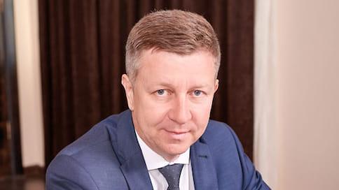 «Сегодня мы строим комфортное будущее для наших жителей»  / О новых инвестпроектах, которые начнут реализовывать в Крымском районе в 2020 году, рассказывает глава муниципального образования Сергей Лесь