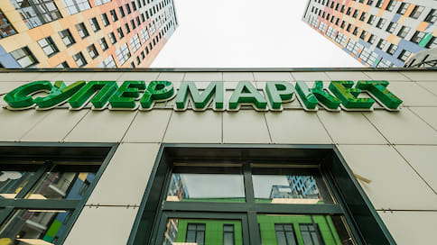 Коммерция следит за формой  / Рынок коммерческой недвижимости в Краснодаре стагнирует