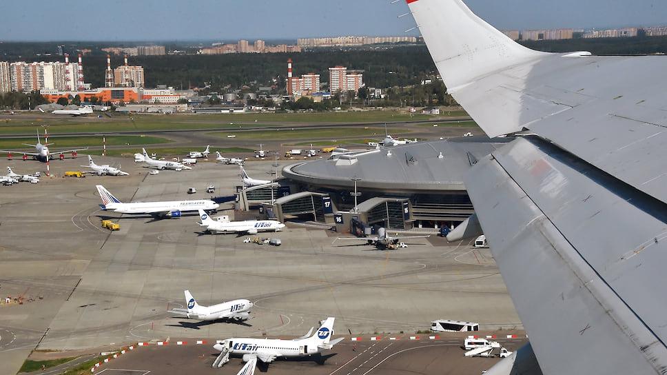 По прогнозам «Базэл Аэро», в ближайший месяц авиакомпании планируют выполнить около 5,5 тыс. рейсов в Краснодарский край, или на 4% больше, чем в июне 2019 года