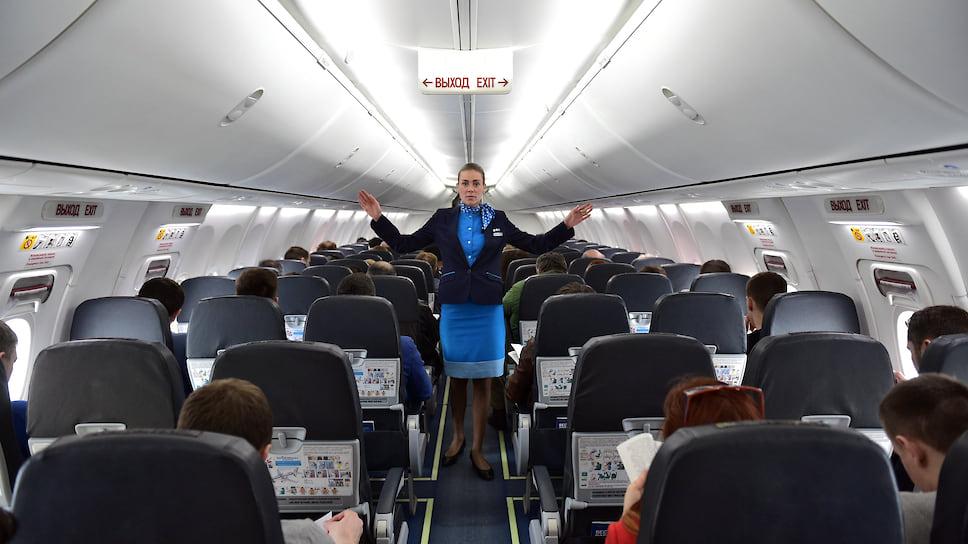 За четыре месяца 2020 года Международный аэропорт Сочи обслужил 1,4 млн пассажиров, а в апреле было обслужено всего 24 тыс. пассажиров