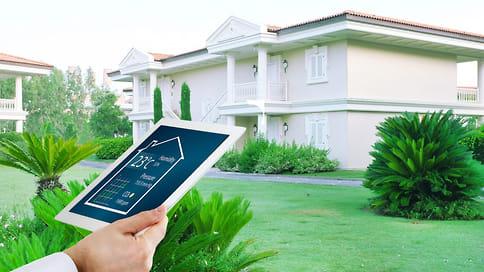 Ума на весь дом  / Как Smart-технологии меняют отношение к покупке недвижимости