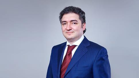 «Бизнес работает в условиях высокой неопределенности»  / Шухрат Собиров, руководитель макрорегиона «Центр» Райффайзенбанка о том, какие банковские продукты стали востребованы в пандемию