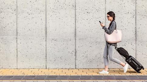 Сети вытянули лето  / Несмотря на резкий приток отдыхающих во втором полугодии, мобильные сети справились с нагрузкой