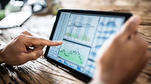 Заработать на IPO  / Как стать обладателем акций иностранных компаний с минимальными вложениями и максимальной эффективностью