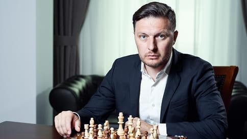 «Пришлось ускоряться ивносить незапланированные изменения...»  / Сергей Селютин, управляющий Южным филиалом Газпромбанка, об итогах  уходящего года,  банковских услугах и предпочтениях клиентов