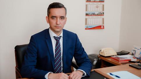 «Год показал, что мы всегда должны иметь план Б»  / Вице-губернатор Александр Трембицкий рассказал о ключевых проектах вотрасли ТЭК и ЖКХ края