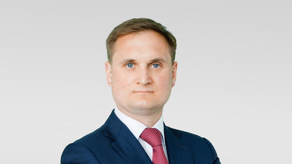 директор краснодарского элеватора