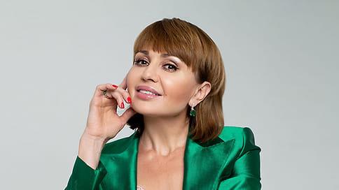 Бизнесу нужен не только классический банк  / Управляющий СберБанка по Краснодарскому краю Татьяна Сергиенко рассказала о том, как банк трансформировался в экосистему, в центре которой клиент