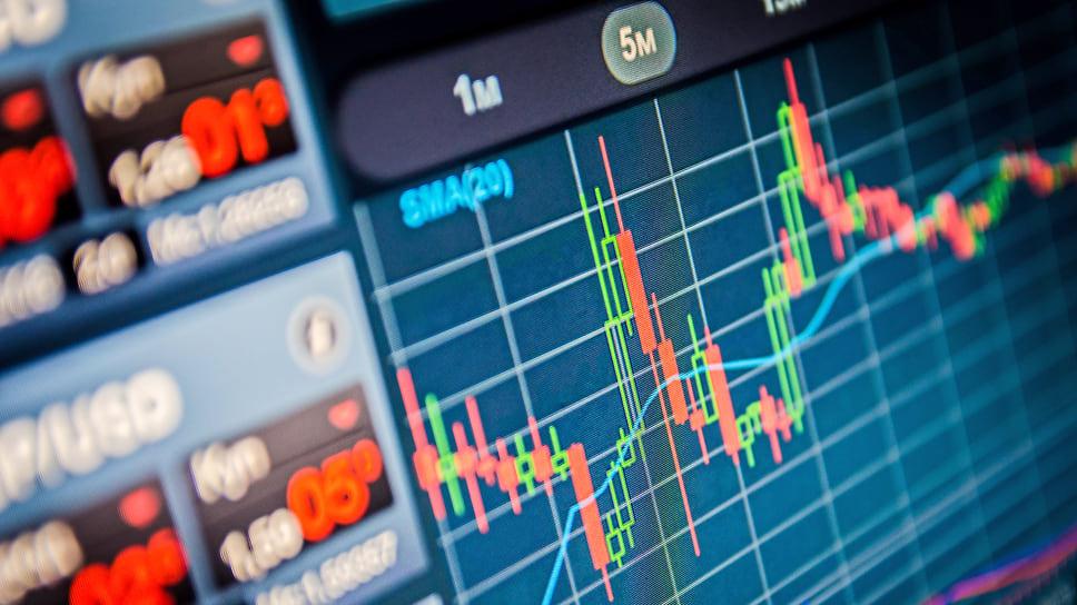 Доходный набор / Прошлый год показал рост интереса к инвестированию в Краснодарском крае. Как говорят эксперты, Кубань в этом плане всегда была довольно активной, а снижающаяся доходность вкладов стала еще одним поводом начать покупать акции и облигации