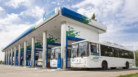 Курорт выбирает газ  / В Краснодарском крае развивается сеть газозаправочной инфраструктуры. Это, в частности, необходимо для того, чтобы общественный и личный транспорт Кубани переходил на более экологичное и дешевое топливо, что соответствует курортной стратегии региона.