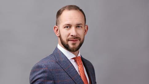 «Будущее лизинга за онлайн-сделками»  / Игорь Тисленко о трендах на рынке лизинговых услуг