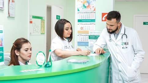 «Инвестиции в медицину оправданы всегда»  / Дарья Горякина о франчайзинге на рынке лабораторно-диагностических услуг