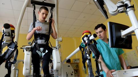 За семь верст лечиться  / Краснодарский край развивает медицинский туризм