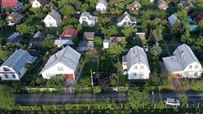 Садоводы и энергетики: решаем проблемы сообща