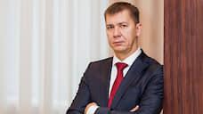 Павел Авдеев: Газпромбанк доказал, что готов к новым реалиям ведения бизнеса