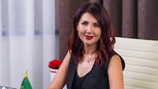 Россельхозбанку – 20 лет: Наталья Михайлова о достижениях и новых горизонтах агропромышленного комплекса