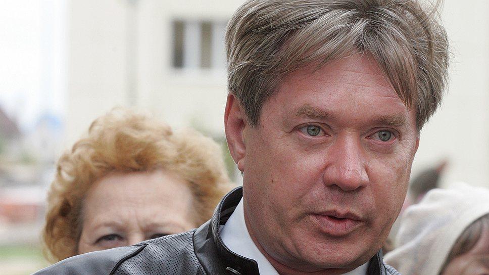 Дело на два рубля / Суд признал ложным утверждение о «тотальном выкачивании денег» из «Теплоэнерго»