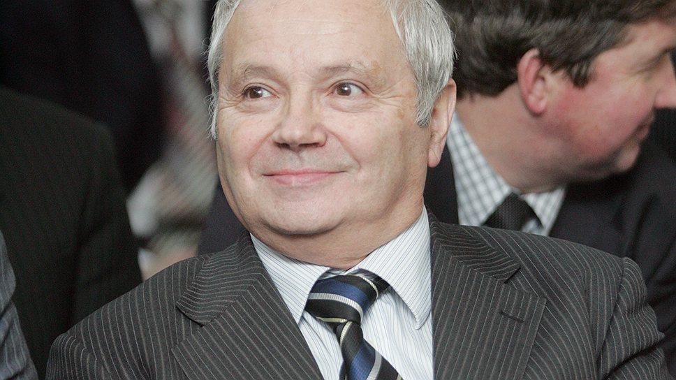 Глава ИПФ РАН Александр Литвак надеется, что обращения ученых будут услышаны