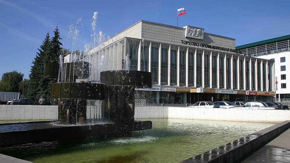 По мнению экспертов, на месте концертного зала «Юпитер» в перспективе может появиться бизнес-центр класса А