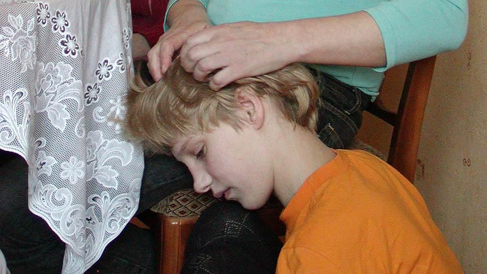 На высшем следственном уровне / Делом об инциденте в кафе с сестрой Натальи Водяновой займется СК
