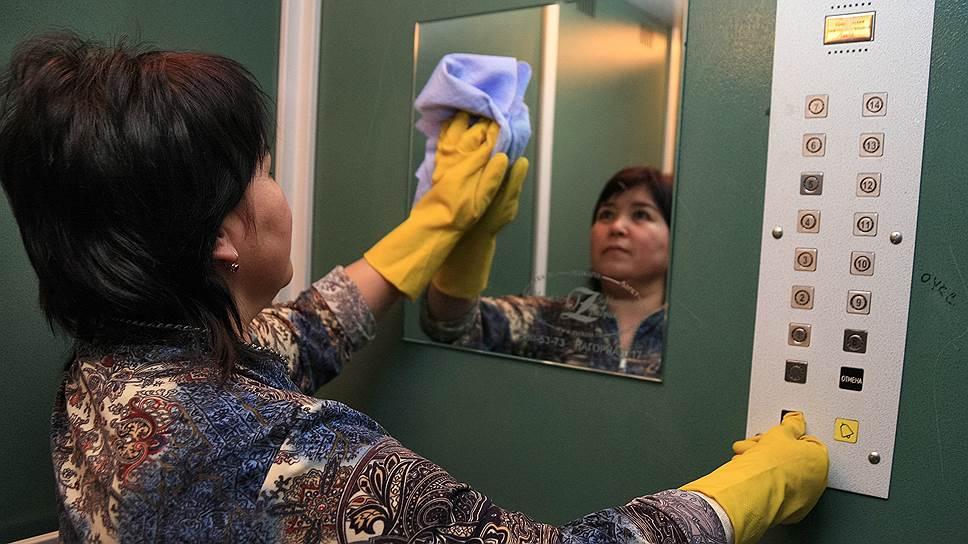 Конкуренты не считают, что конкурсы по замене нижегородских лифтов были чисты и прозрачны