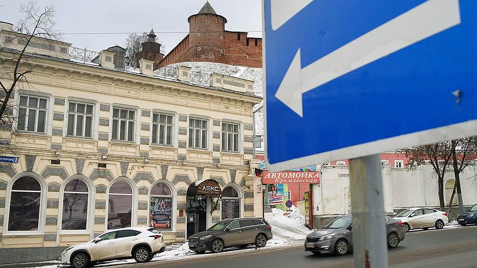 Закрытый клуб в нижнем новгороде конный клуб москва цска москва